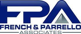 French & Parrello Associates