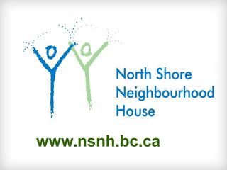 North Shore Neighbourhood House