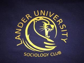 Lander University Sociology Club