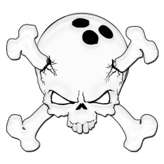 Pirate Strikers