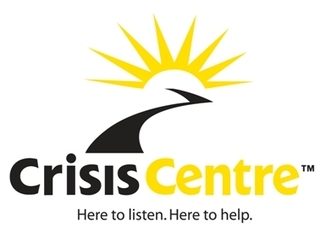 Crisis Centre of BC