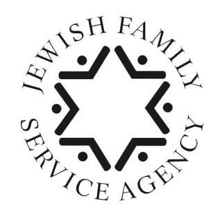Jewish Family Service Agency