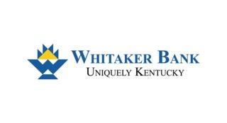 Whitaker Bank #2