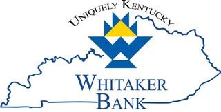 Whitaker Bank #1