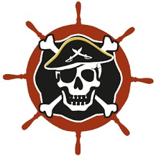 Pin Pirates