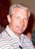 The Dick Weber's