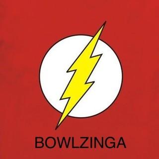 Bowlzinga!