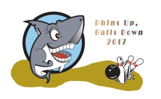 Phins Up, Balls Down