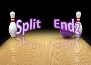 Split Endz