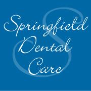 Springfield Dental Care