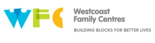 Westcoastfamily Centres