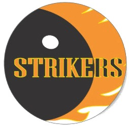 Provident Propelled Strikers