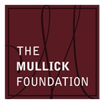 Mullick Foundation