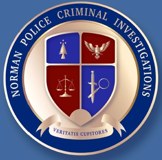 Norman Criminal Investigation