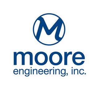 Moore Resistance