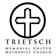Trietsch Memorial UMC