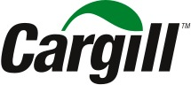 Cargill Team 3