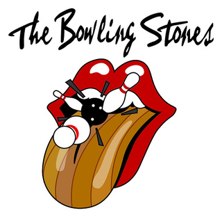 The Bowlling Stones