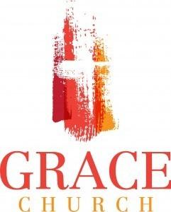 Grace Church- Women's Build