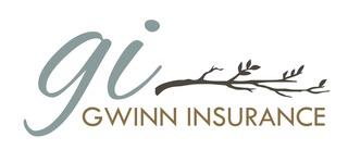 Gwinn Insurance