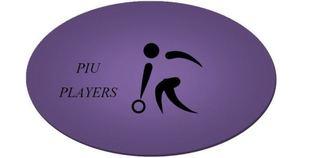 PIU PLAYERS