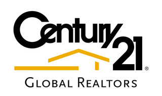 Century 21 GloBOWL Realtors