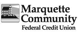 MARQUETTE COMMUNITU FEDERAL CU