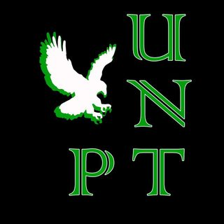 UNT Pre-PT Club