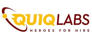 Quik Labs