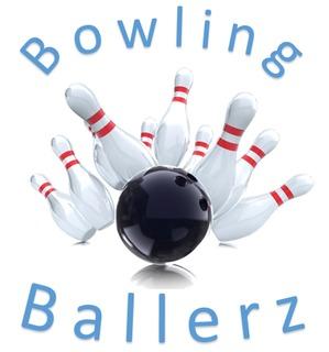 Bowling Ballerz