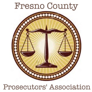 Fresno County Prosecutors Association TEAM 1