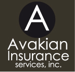 Avakian Insurance