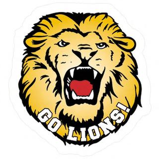 Lemoore Lions