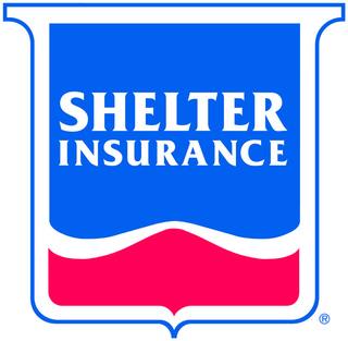 Denoda Martin Shelter Insurance
