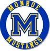 Monroe Mustangs