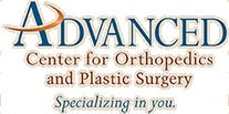Advanced Center for Orthopedics and Plastic Surgery
