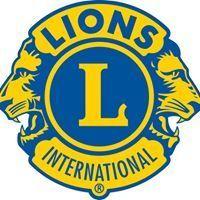 Shawnee Lions Club