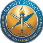 Team Ranney School