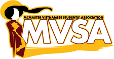 McMaster Vietnamese Student Association