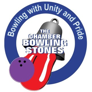 The Chamber Bowling Stones