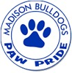 Madison Buldogs