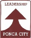 31st Leadership Ponca City