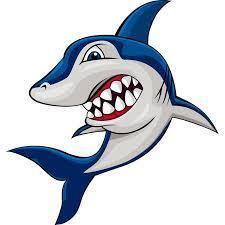CRW Sharks