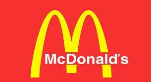 Mcnabb Big Mac's