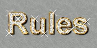 Rule Lovin'