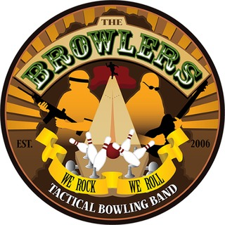 The Browlers