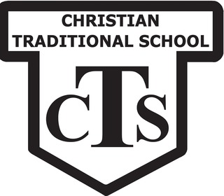 Christian Traditional School Wii Bowl