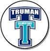 Truman Elementary