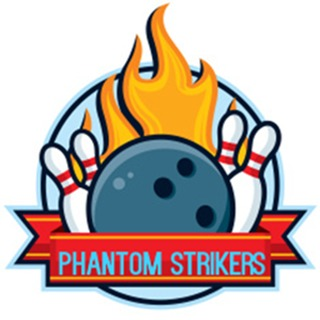 The Phantom Strikers