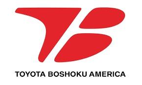 Toyota Boshoku America, Inc.